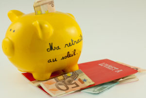 doper les performance des contrats retraite